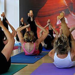 Yoga Warrior - Yoga classes for Moms,  Pregnancy Yoga, Mommy & Baby Yoga, Mommy & Toddler Yoga, and Yoga Playdates (4-8), Kids Yoga