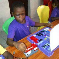Young Engineers JHB South - e2 Young Engineers is an edutainment program that focuses on the Science, Technology, Engineering, Mathematics (STEM)