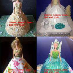 Yummie Mummie Cakes - Cakes for your special  occasion - theme moulds, 3D moulds, edible prints, cupcakes