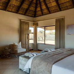 Protea Zebula Lodge - Africa's premier bush, golf and spa destination, family holiday accommodation