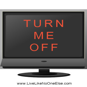 tv-turn-off
