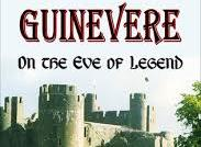 Book Review: Guinevere On the Eve of a Legend by Cheryl Carpinello
