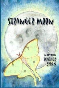 stranger-moon-heather-zydek-paperback-cover-art
