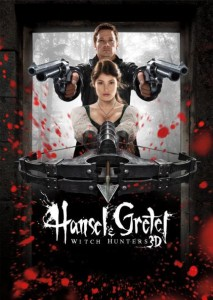 Hansel___Gretel-_Witch_Hunters_5.jpg-large
