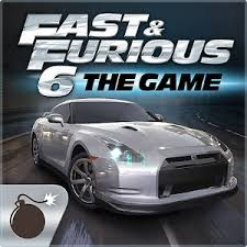 Fast and Furious 6 is seriously exciting!