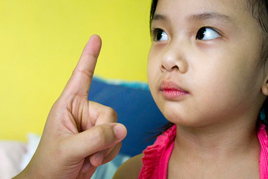 Should smacking your child be criminalised? - Parenting ... |Smacking Someone