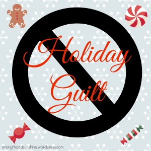 holiday-guilt