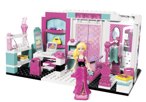 27024_ barbie build & style_ FASHION BOUTIQUE_ prod
