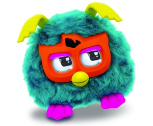Furby - Party Rockers (5)