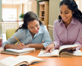 5 reasons why you should homeschool your child
