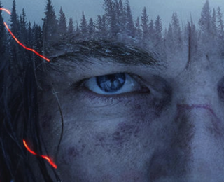 The Revenant : A movie review