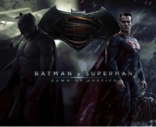 Batman v Superman : A movie review