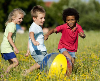 Gifted children are often misdiagnosed and misunderstood