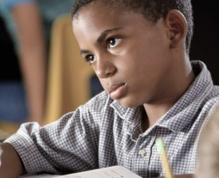 What is an ADHD assessment?