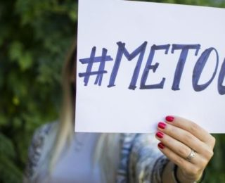 #metoo: guiding your children