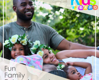 Everything Kids Expo – An Unforgettable Family Weekend Out!