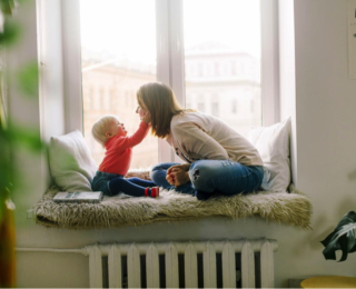 What to Look for in a Family Home: Find a Property to Suit Your Needs