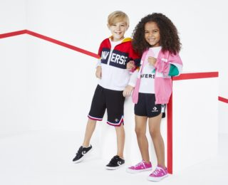 Rookie USA kids clothing now online in SA