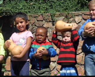 Let Them Grow Daycare and Preschool in Northcliff