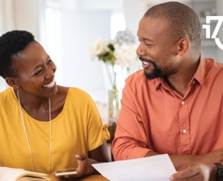 How to stick to your family budget plan