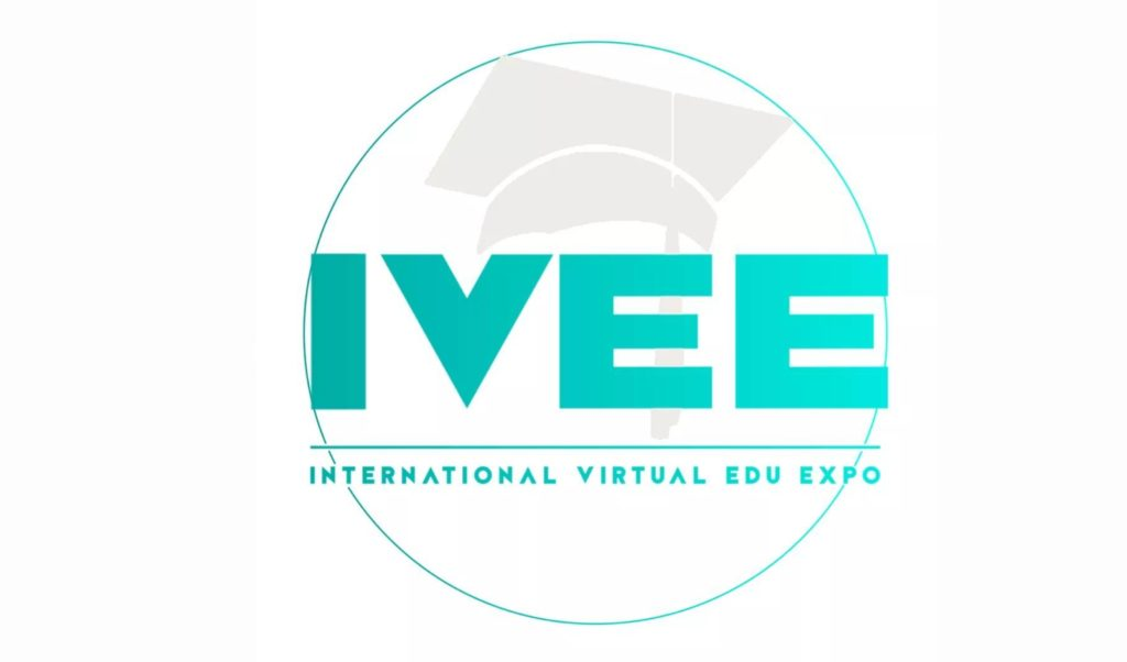 International Virtual Education Expo