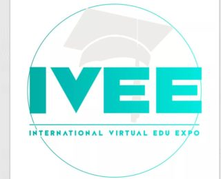 First Annual International Virtual Education Expo