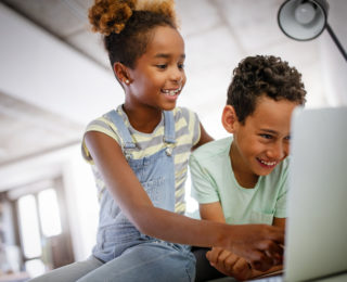 This Mother's Month, homeschooling heroes share their tips
