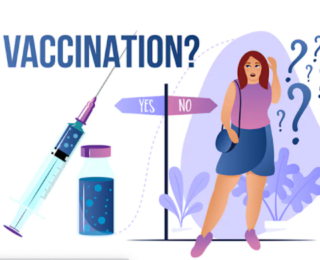 Should I take the Covid Vaccine? 12 questions answered