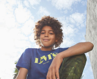 Win with Rookie USA: dress your kids in the best clothing brands