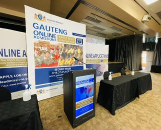 GDE applications: Phase 2 NOW OPEN for Grade 1 & 8. How to apply?
