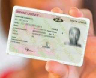 Drivers License Renewals, not so daunting, after all