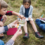 Boost your child's performance by learning outdoors